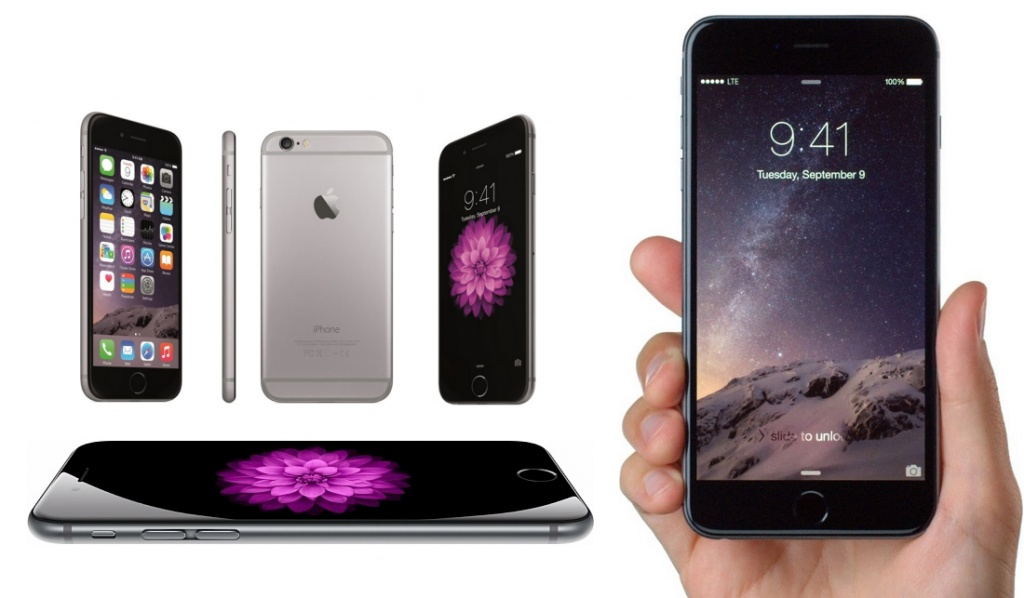Apple iPhone 6 32GB SC.jpg