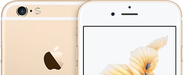iphone6s-plus-gold.jpg