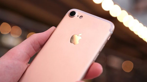 iphone-7-rose-gold.jpg