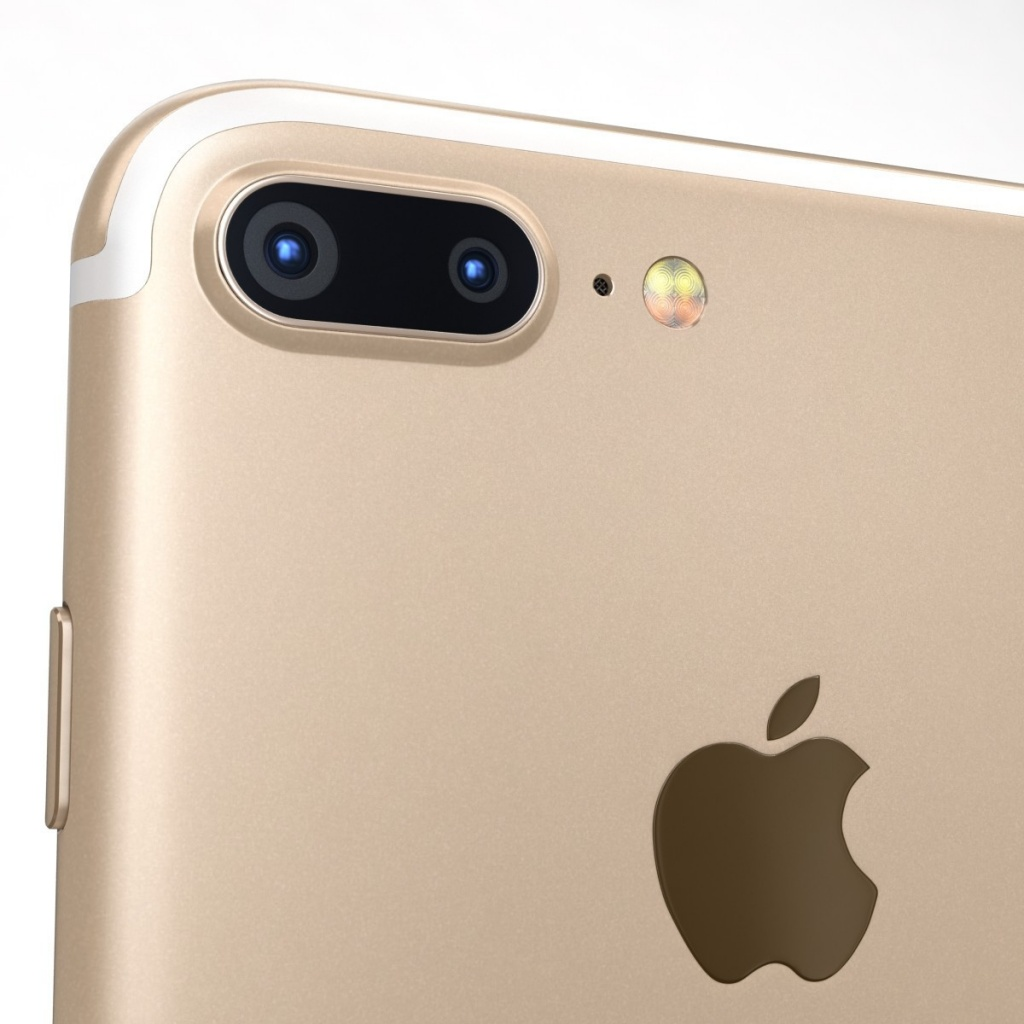 iPhone-7-Plus-gold.jpg