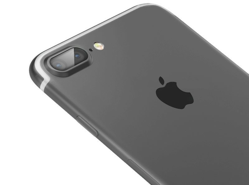 iPhone-7-Plus-black.jpg