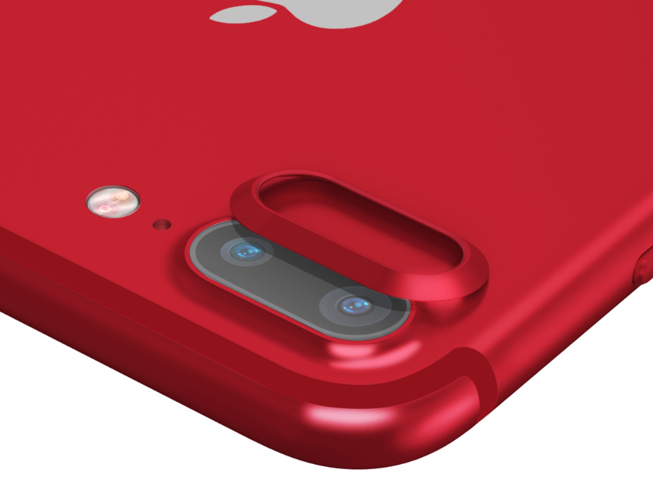 iPhone-7-Plus-red.jpg