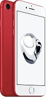 Apple iPhone 7 (PRODUCT)RED™ 128GB