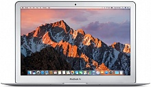 "Apple MacBook Air 13"" MQD32 128GB Silver"
