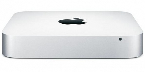 Системный блок Apple Mac mini (MGEQ2)
