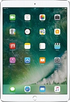 Apple iPad Pro 10.5 Wi-Fi + Cellular 64GB Silver